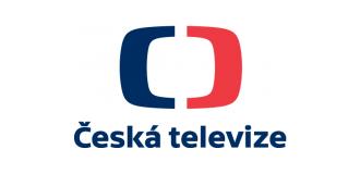 100 triček pro Českou televizi