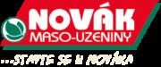 Novák
