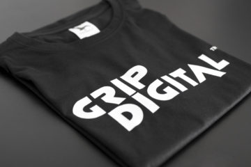 Grip Digital 1