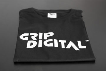 Grip Digital 2