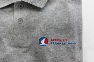 Aeroklub Praha Letňany