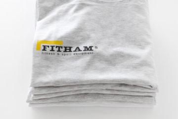 Fitham fitness