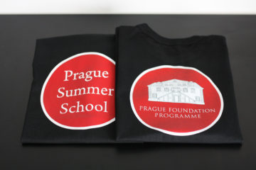 Prague Summer School 2