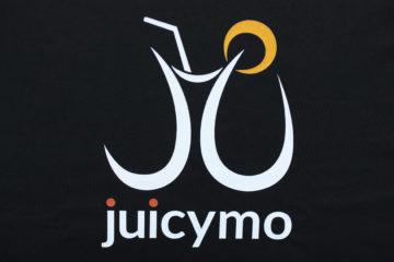 juicymo 1