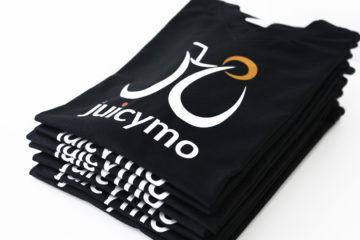 juicymo 3