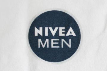 Nivea Men 1