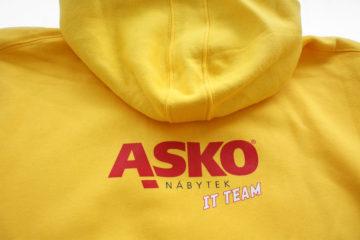 Asko 2