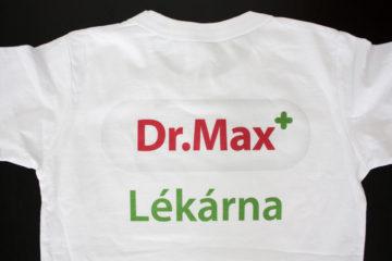 dr. max 2