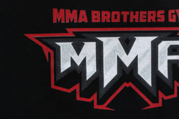 MMA Brothers 1