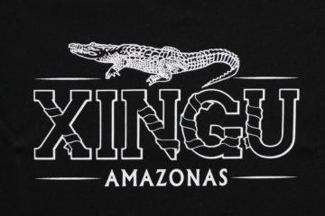 Xingu amazonas 1