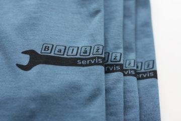 Baláž servis 1