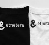 Etnetera webs 1