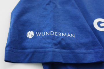Wunderman marketing 2