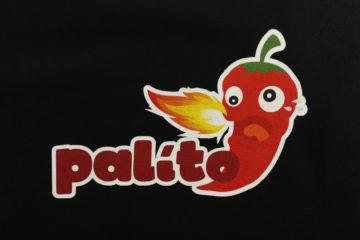Palíto.eu – čili papričky 4