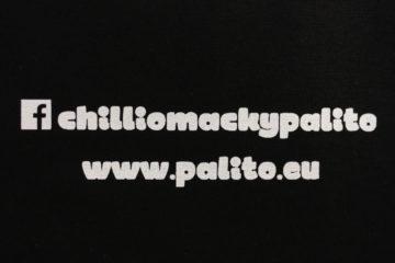 Palíto.eu – čili papričky 3