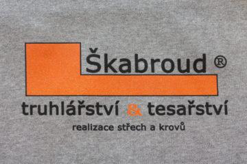 Truhlářství Škabroud