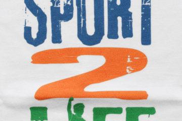 Sport 2 life