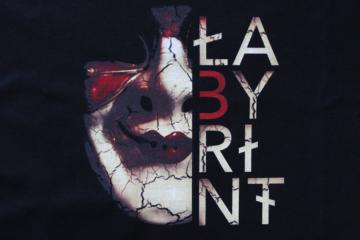 Česká televize Labyrint III 3