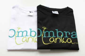 Ombra Lanka – cestovní kancelář II