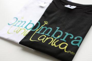 Ombra Lanka – cestovní kancelář