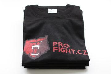 profight.cz