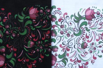 Florist Prague – květinářství