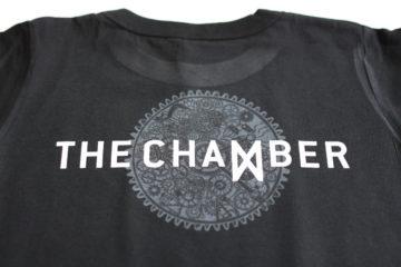 The Chamber – úniková hra