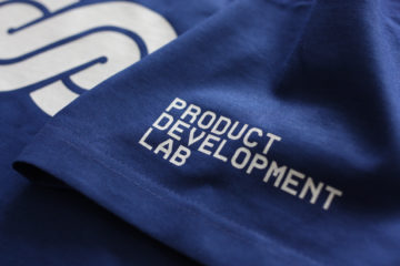 Product development lab III