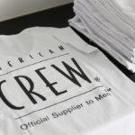 AmericanCrew.com