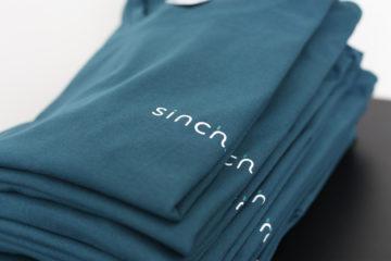 Sincn