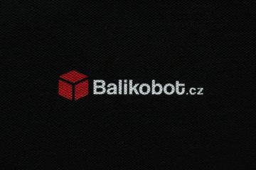 Balíkobot.cz