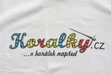 Koralky.cz