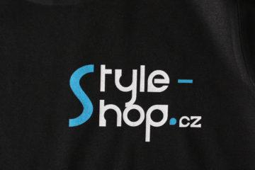 Style-shop.cz