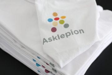 Asklepion