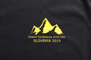 Expredice Slovinsko