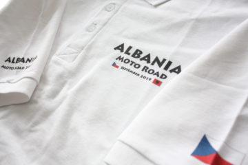 Expedice Albania